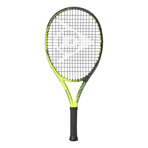 Dunlop Force Force 100 Tour 25