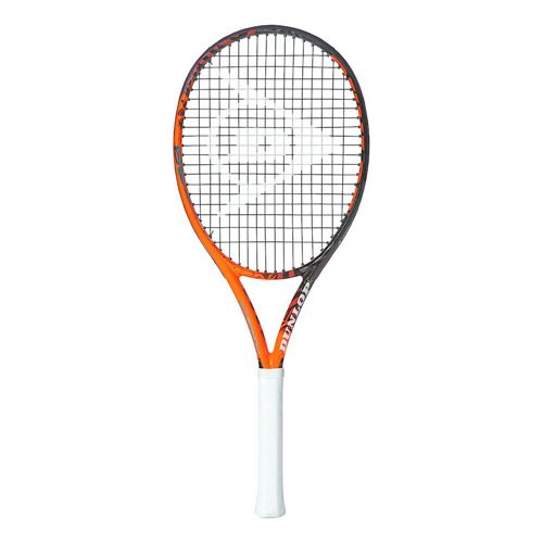 Dunlop Force Force 98