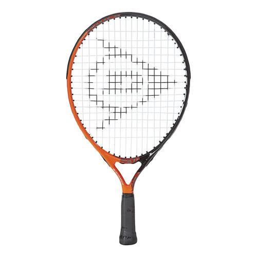 Dunlop Force Force Comp Jr. 19