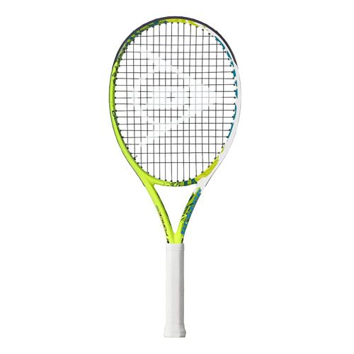 Dunlop Force100 Lite