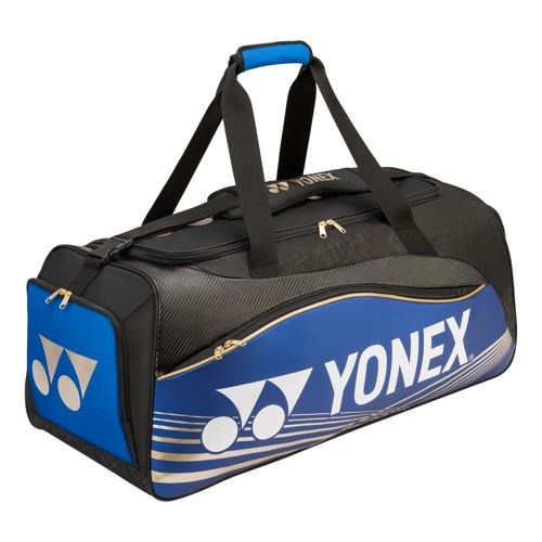 Yonex Pro Tour Bag Sports Bag - Blue