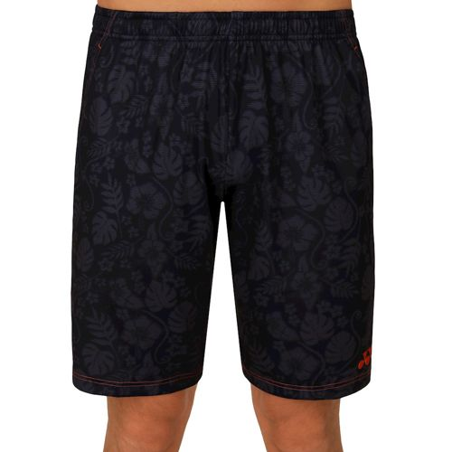 Yonex Shorts Men - Dark Blue