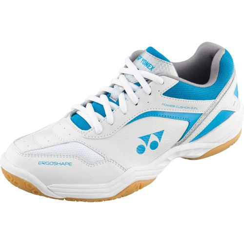 Yonex Power Cushion 33LEX Multicourtschuhe Badminton Shoes Women