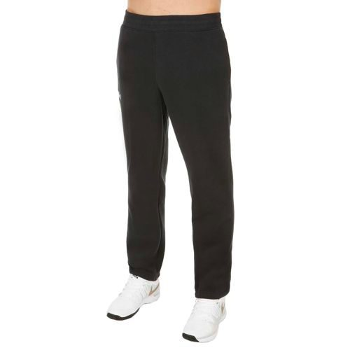 Under Armour Storm Powerhouse Training Pants Men - Black