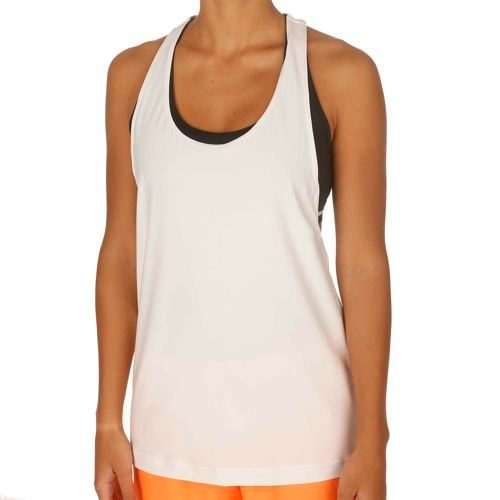 Under Armour Muscle Bra Top Women - White