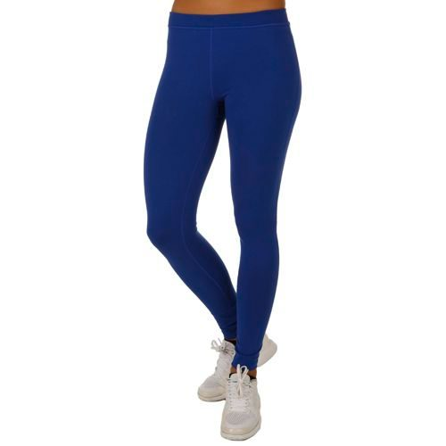 Under Armour Favorite Legging-Wordmark Training Pants Women - Blue, Red
