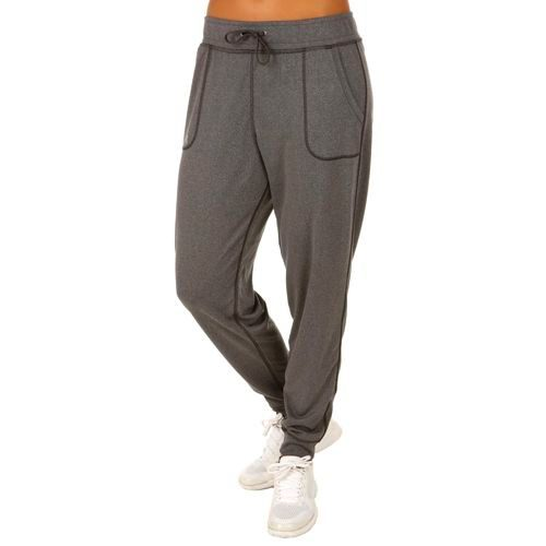 Under Armour Tech Training Pants Women - Grey, Silver