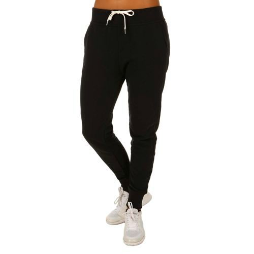 Under Armour Favorite French Terry Jogger Training Pants Women - Black, Silver