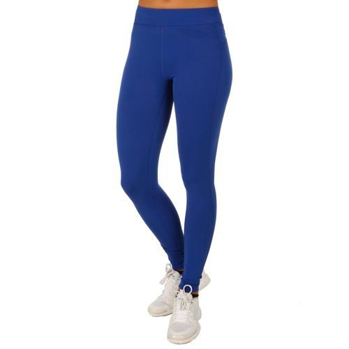 Under Armour Heatgear Training Pants Women - Blue