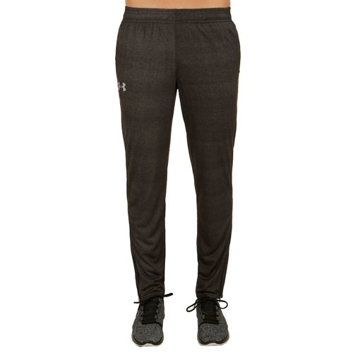 Under Armour Tech Training Pants Men - Black
