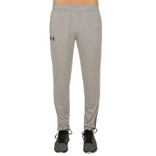 Under Armour Tech Training Pants Men - Grey