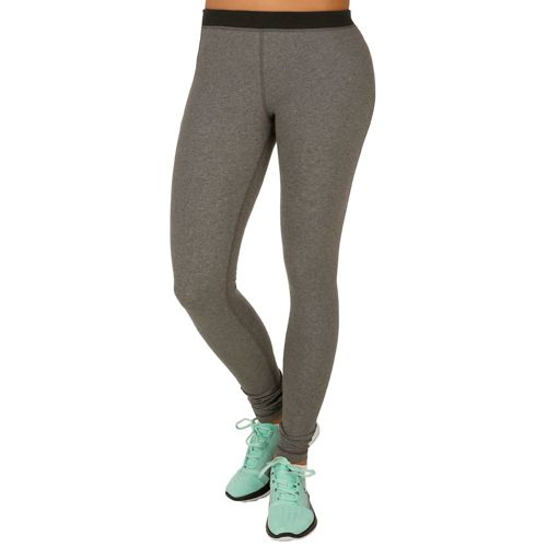 Under Armour Favorite Graphic Training Pants Women - Dark Grey