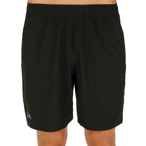 Under Armour Storm Vortex Shorts Men - Black
