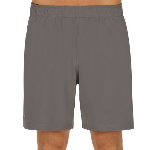 Under Armour Storm Vortex Shorts Men - Grey