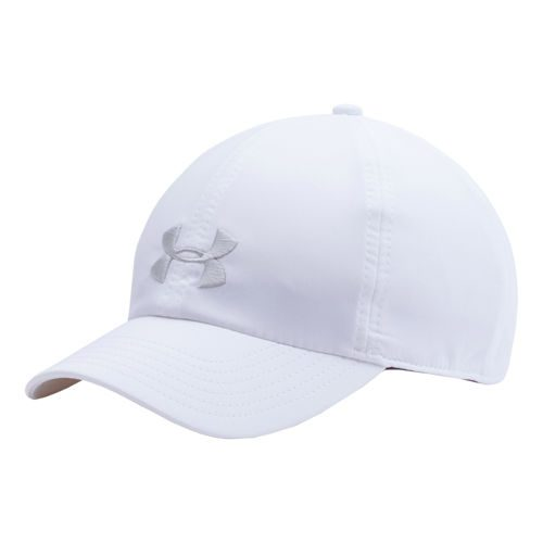 Under Armour Renegade Cap Women - White