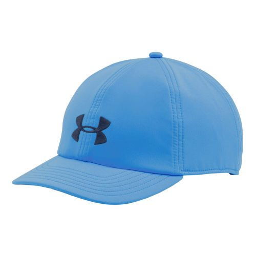 Under Armour Renegade Cap Women - Blue, Dark Blue