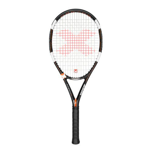 Pacific BX2 Raptor Tour Racket