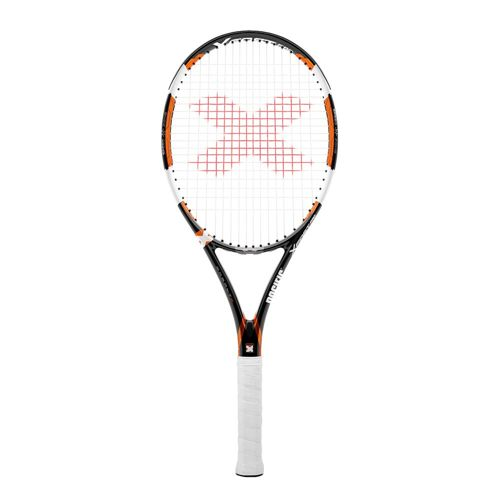 Pacific BX2 X Fast Pro Tour Racket