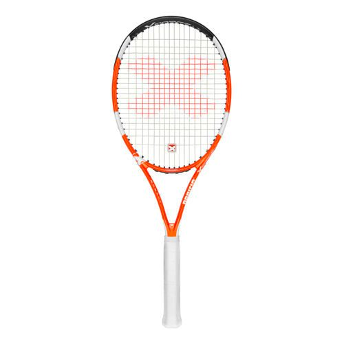 Pacific BX2 X Force Lite Tour Racket