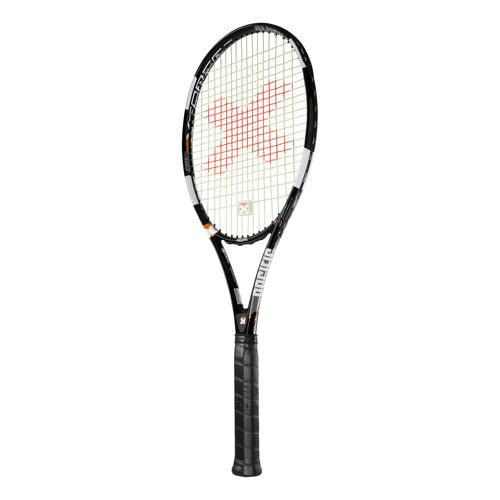 Pacific BXT X Force Pro Tour Racket