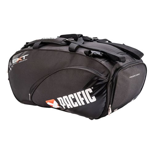 Pacific BXT Pro XL Racket Bag - Black