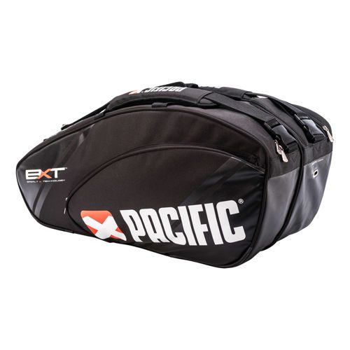 Pacific BXT XL Racket Bag - Black