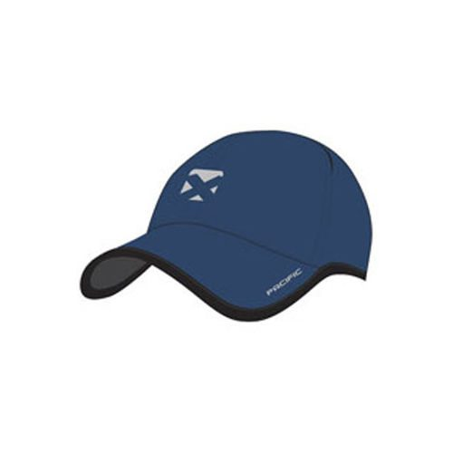Pacific Cross Cap Cap