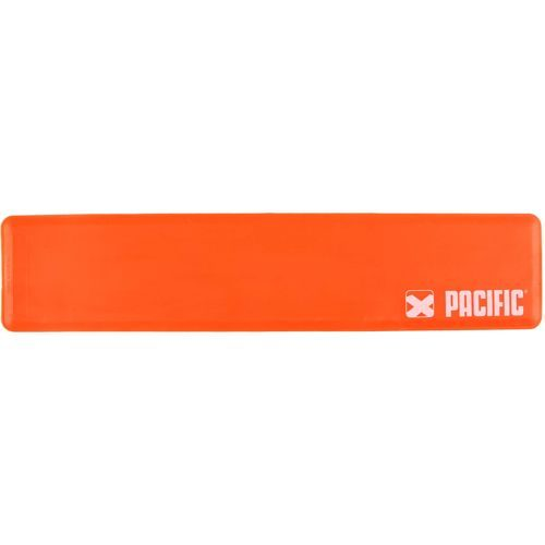 Pacific X Line Marking Line 1 Pack - Orange