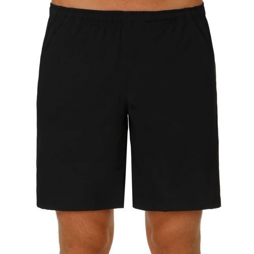 Lotto Ace Shorts Men - Dark Blue
