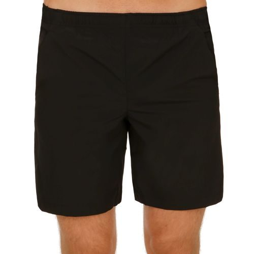 Lotto Ace Shorts Men - Black