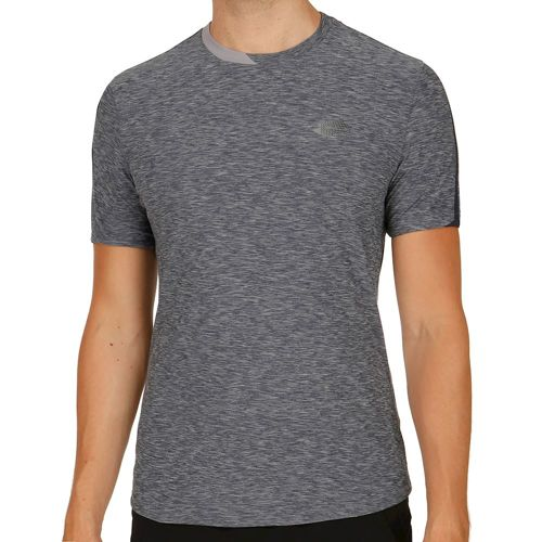 Lotto Medley T-Shirt Men - Dark Blue