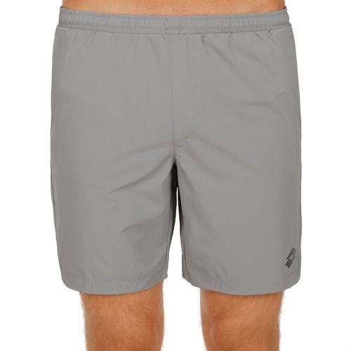 Lotto Medley Shorts Men - Grey