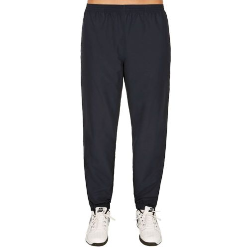 Lacoste Performance Training Pants Men - Anthracite
