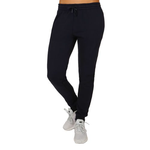 Lacoste Performance Training Pants Women - Dark Blue