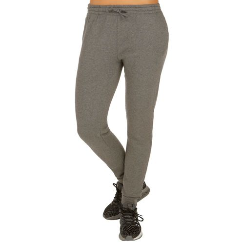 Lacoste Performance Training Pants Women - Grey, Black