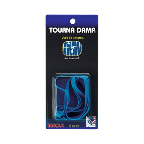 Tourna Dampener - Blue