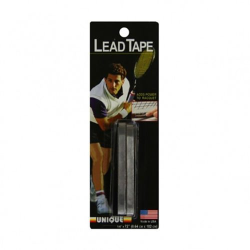 Tourna Lead Tape - Silver