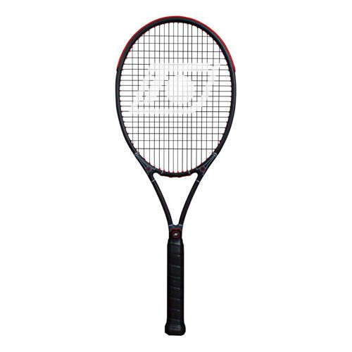 Topspin Pure C1