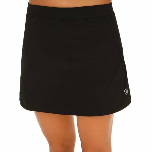 Limited Sports Club Shiva Skirt Women - Black