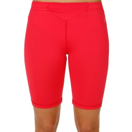 Limited Sports Performance Bally Shorts Women - Pink