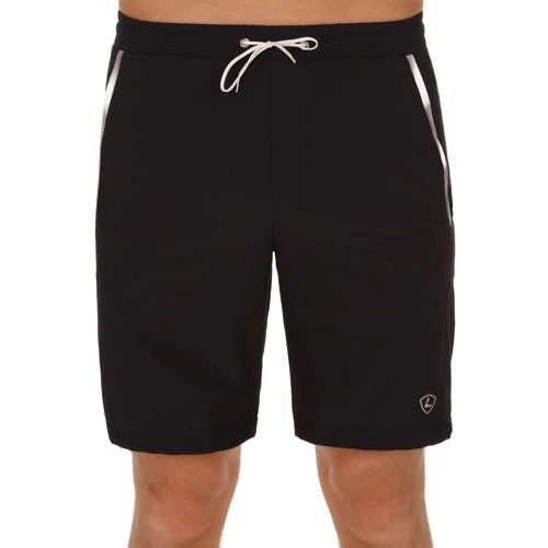 Limited Sports Performance Framis Shorts Men - Dark Blue