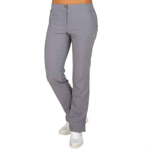 Limited Sports Club Single Classic Stretch Training Pants Women - Grey