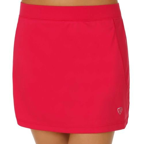 Limited Sports Club Shiva Skirt Women - Pink