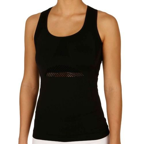 Limited Sports Performance Sully Top Women - Black