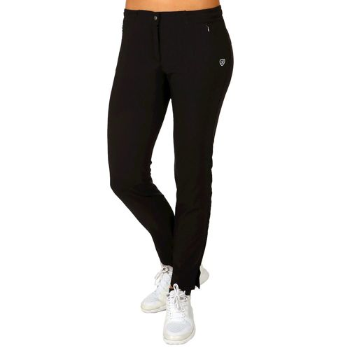 Limited Sports Performance Lilly Training Pants Women - Black
