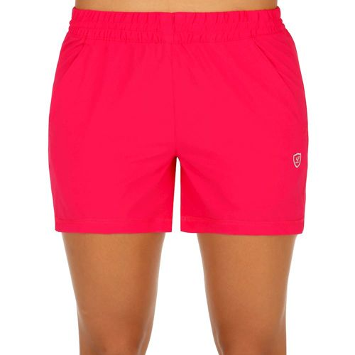 Limited Sports Performance Boxer Bali Shorts Women - Pink