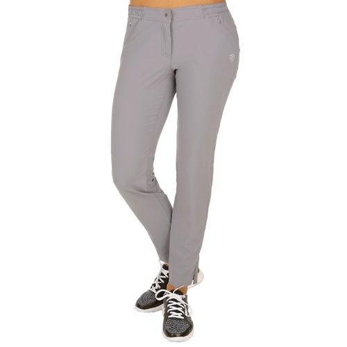 Limited Sports Lilly Training Pants Women - Grey