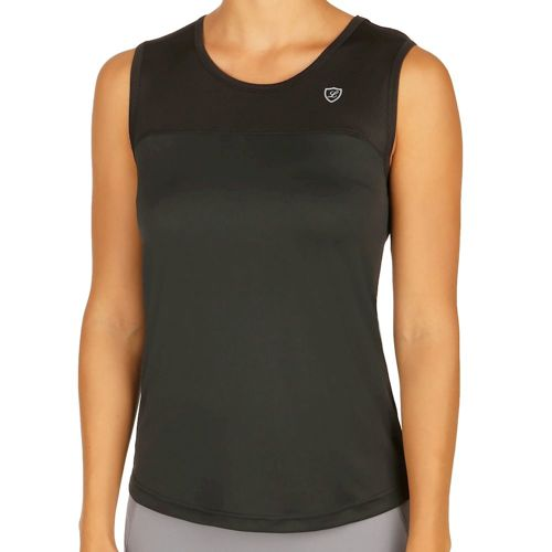 Limited Sports Talida Top Women - Black