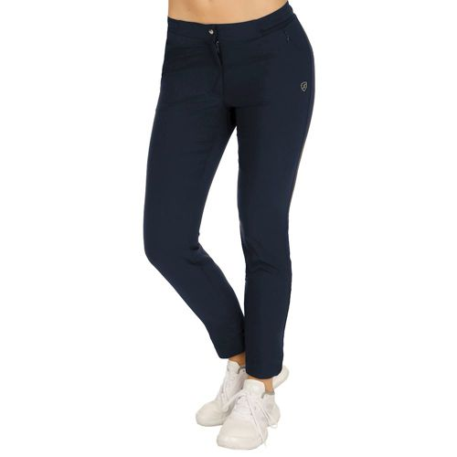 Limited Sports Lilly Training Pants Women - Dark Blue