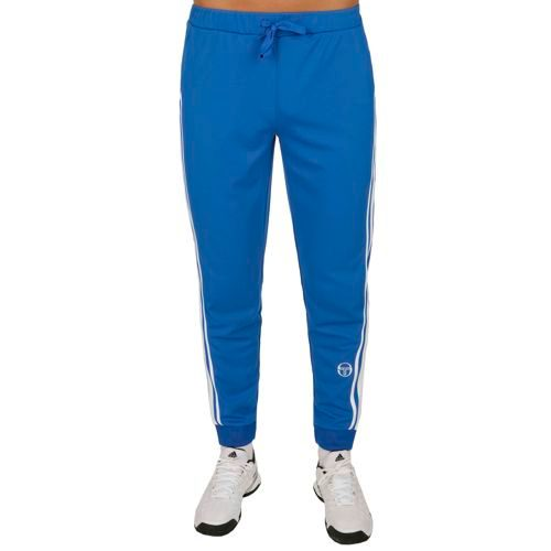 Sergio Tacchini Damarindo New Training Pants Men - Blue, White